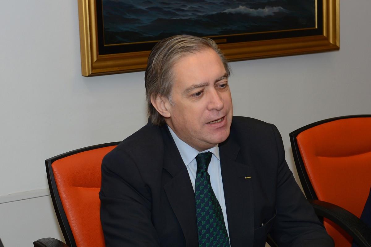 AlbertoLpezAsenjo