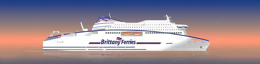 BrittanyFerries2 1