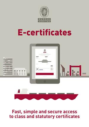 BureauVeritascertificadosE