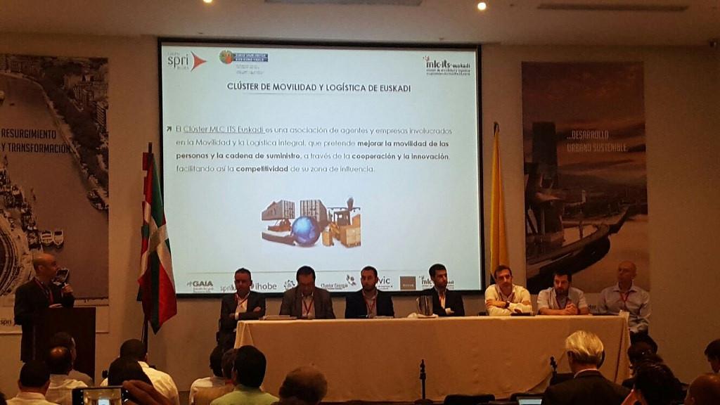 ClsterdeMovilidadyLogsticadeEuskadiColombia2016