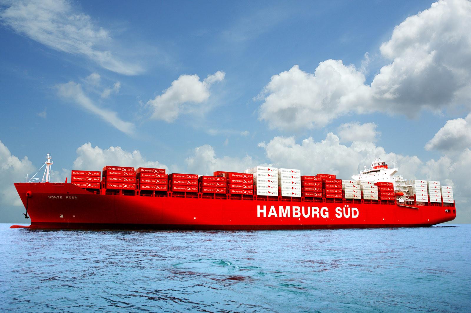 HamburgSudMonteRosa