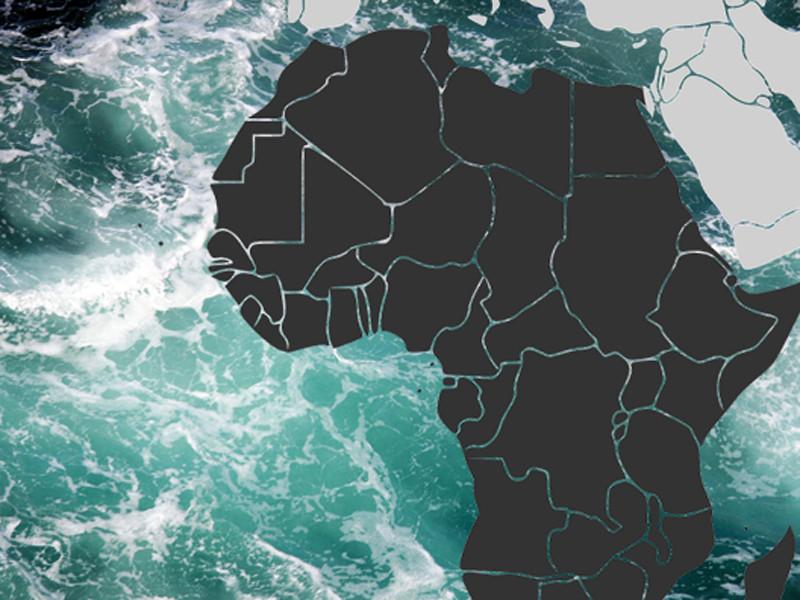 IMOsupportsmaritimesecurityinwestandcentralAfrica