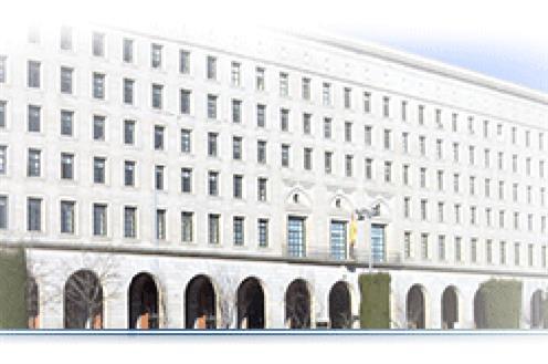 MinisterioFomentounterio