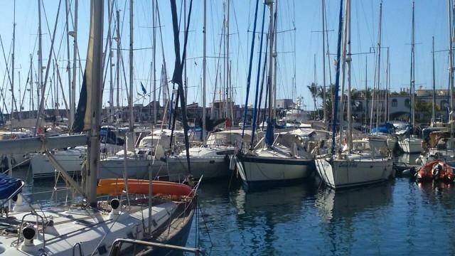 Nauticadeportiva