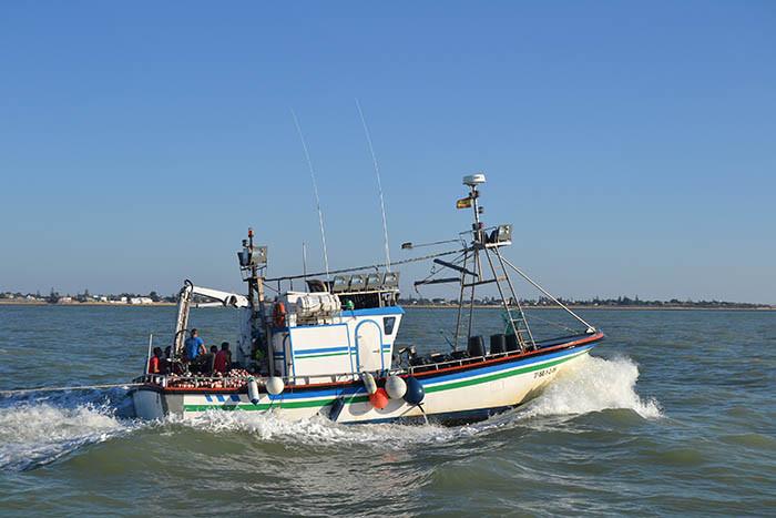 Pescadecerco