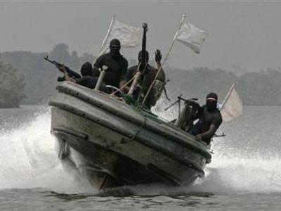 Piratassomalies