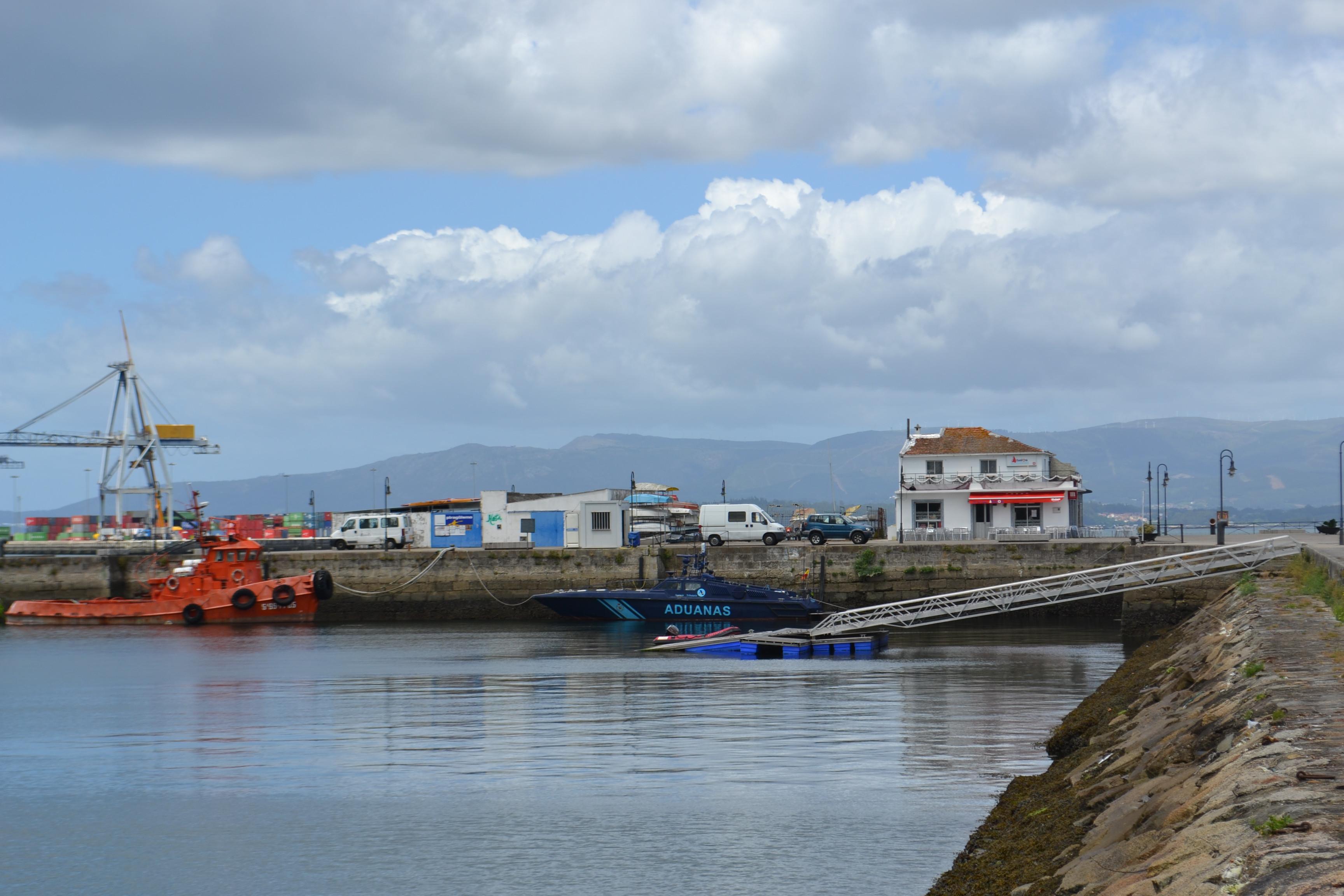 PuertodeVilagarcadarsena2