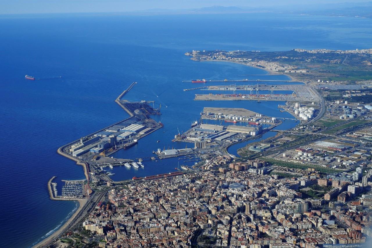 TarragonatransporteNov