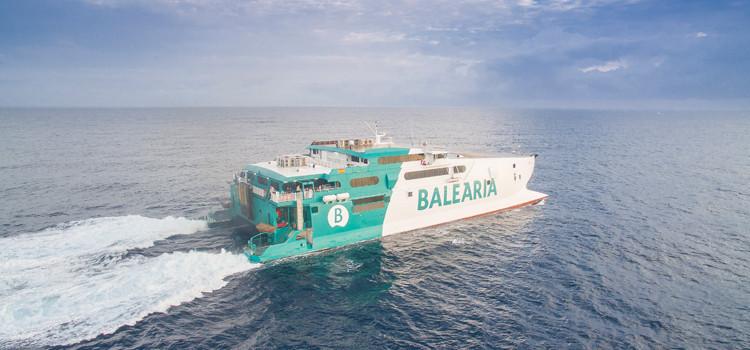 Baleariajaumeiigrande