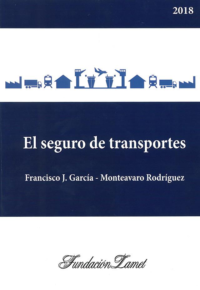 Elsegurodetransportes portada