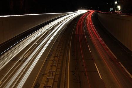 Highway1082152 640
