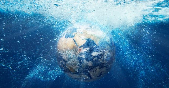 Oceans report 688px