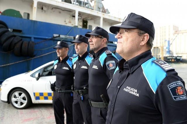 Policiaportuaria1 1