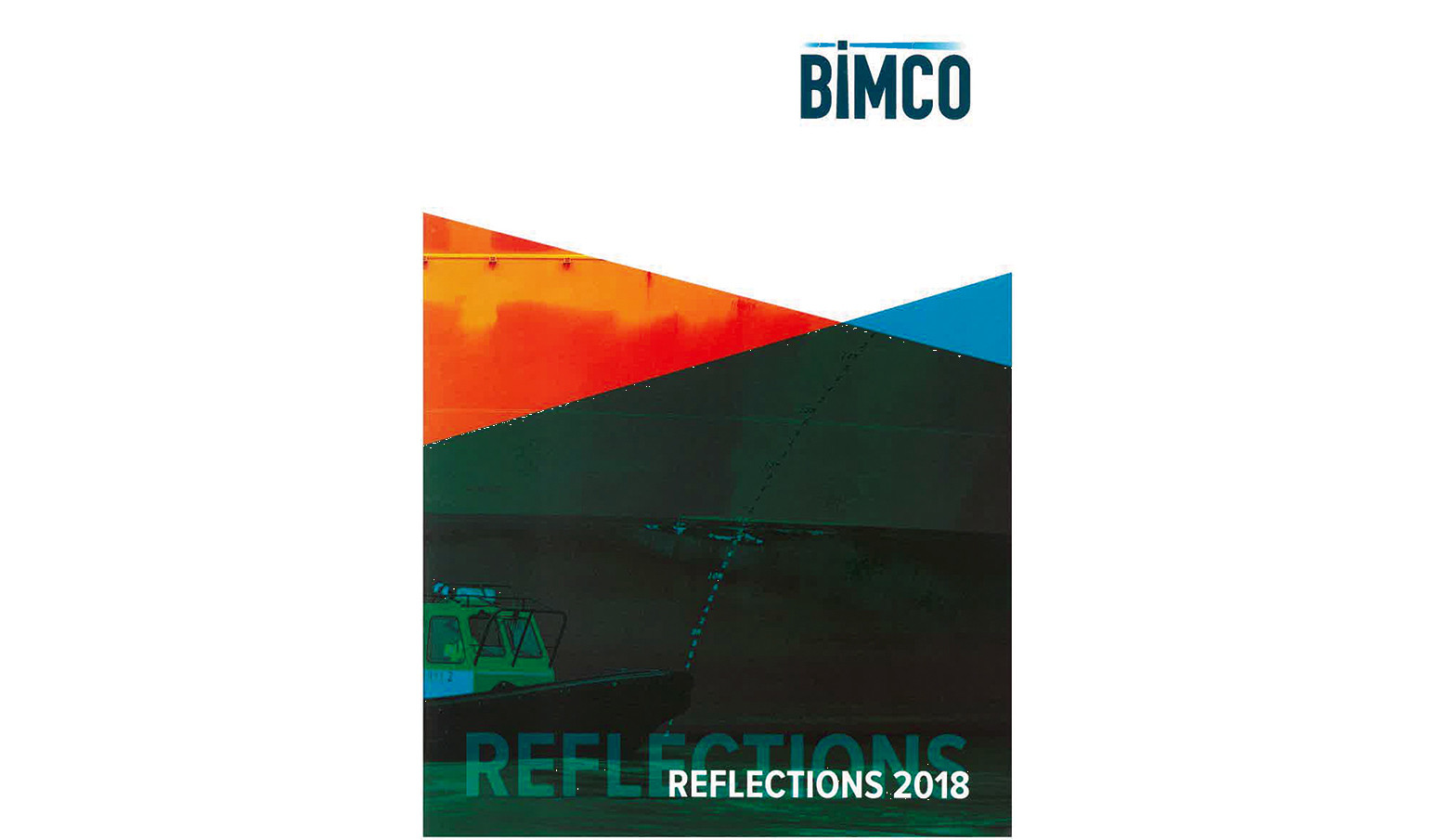 Reflections bimco