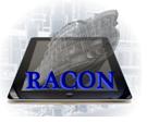 Th.76.racon.250x0 1