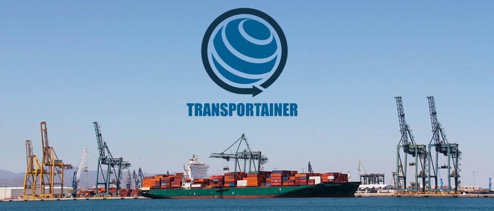Transportainer