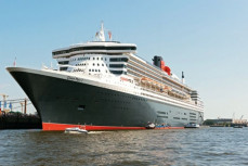 QueenMary2 1