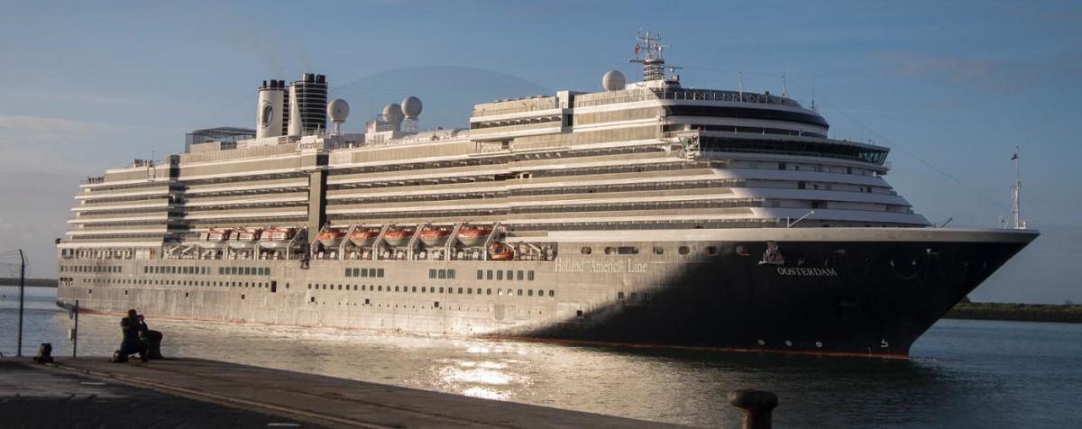 Crucero oosterdam mini 1400x556
