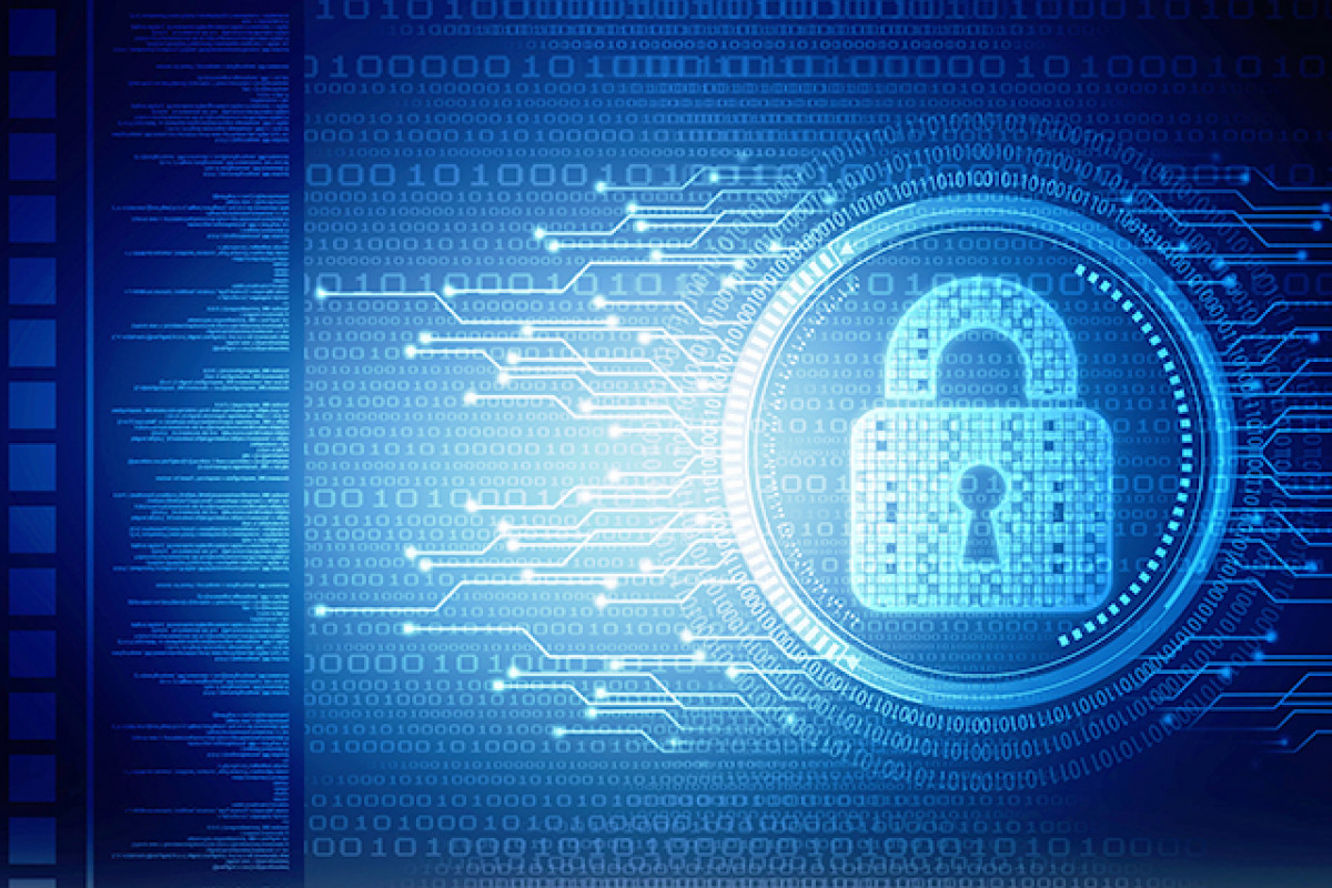 DNVGL cybersecurity