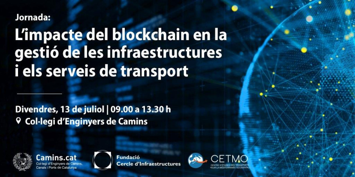 CETMO Blockchain