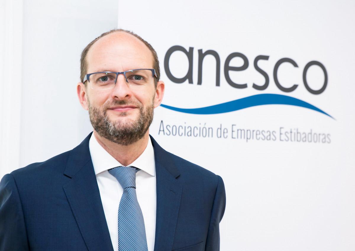 Anesco   Pedro Garciu0301a   1