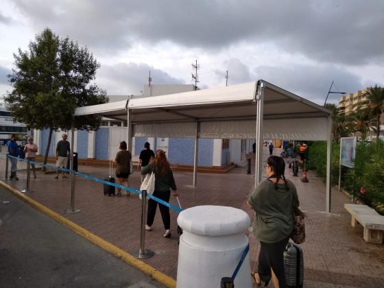 Toldos EM Formentera en Eivissa.2