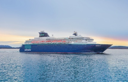Pullmantur zenith 2192 north 430x