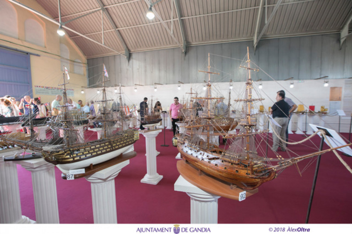 Puerto de Gandu00eda   Tinglados   Cultura