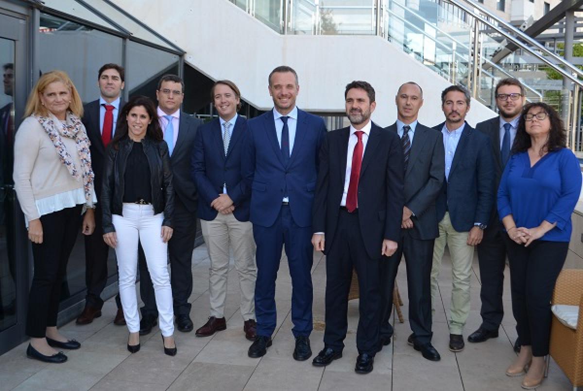 Puerto de Cartagena   Encuentro+APC+ MSC+ Sociedad+Civil