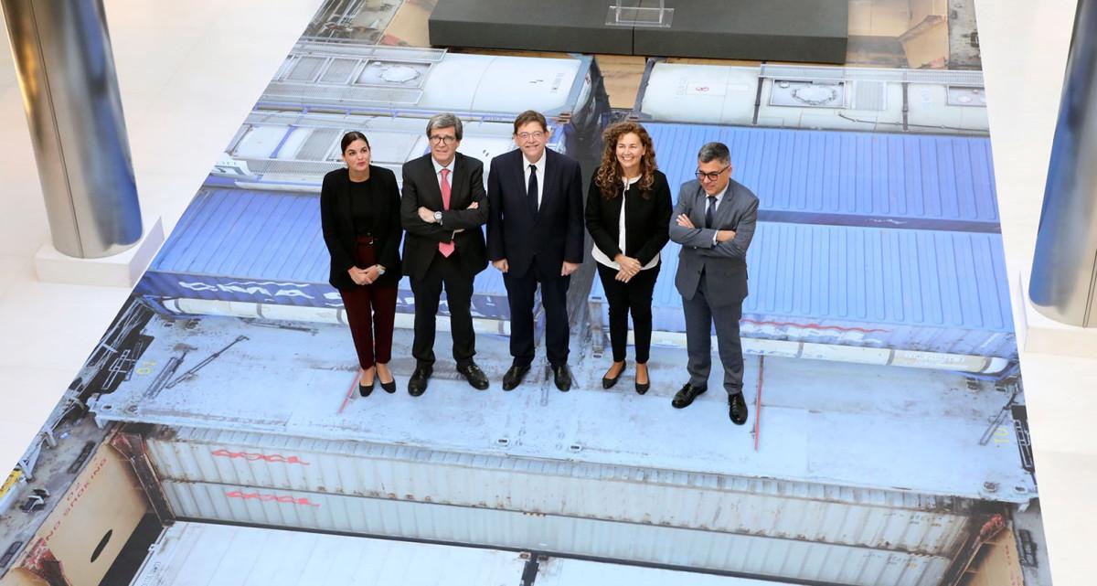 Valenciaport   Expo 5 millones (2)