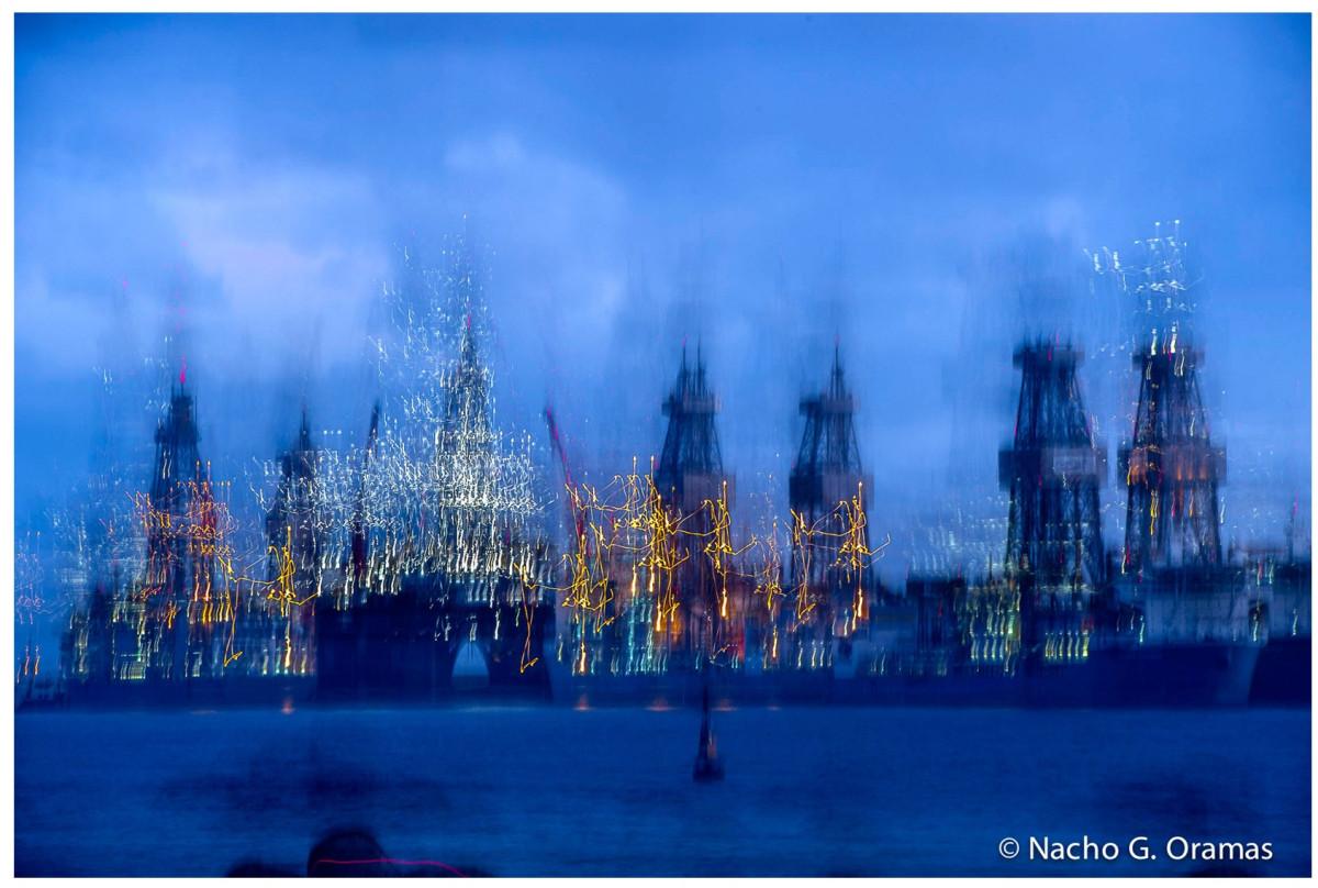 Puertos del Estado   Felicitacion Navidad