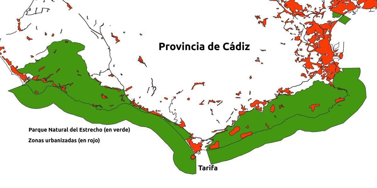 Puerto Tarifa 2 1200x600