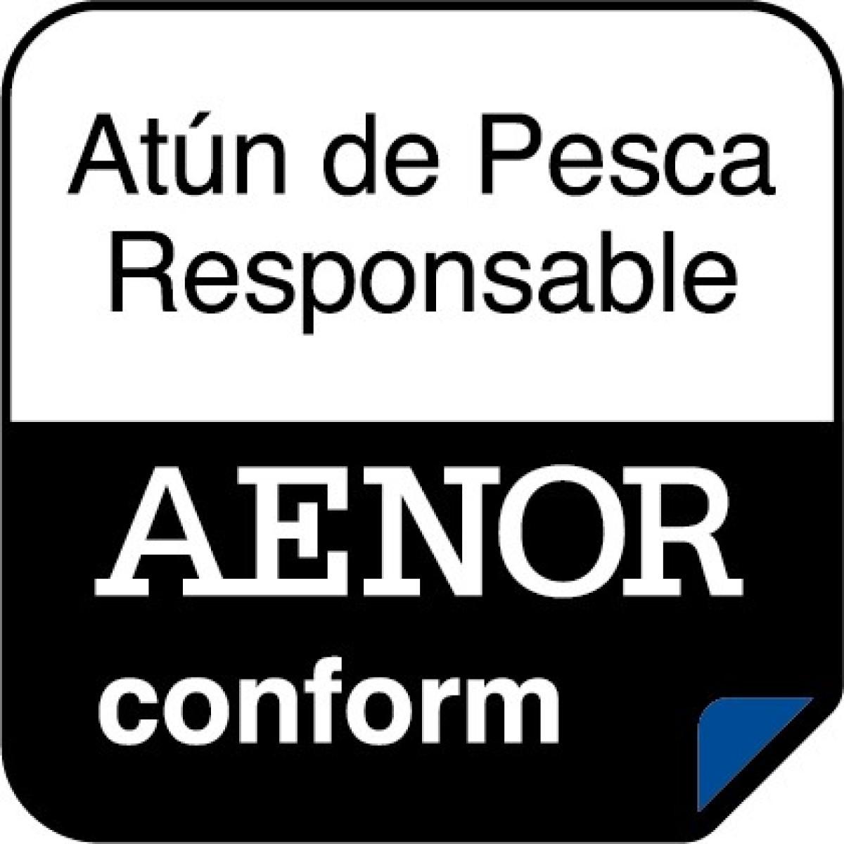 Logo certificado AENOR APR (1)