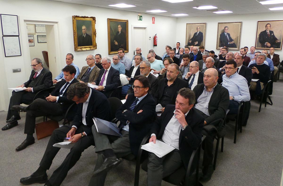COACAB sesion avales y garantias 1
