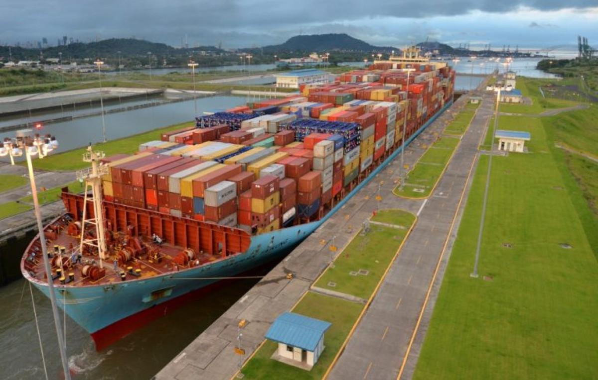 Canal de Panamau0301 768x489