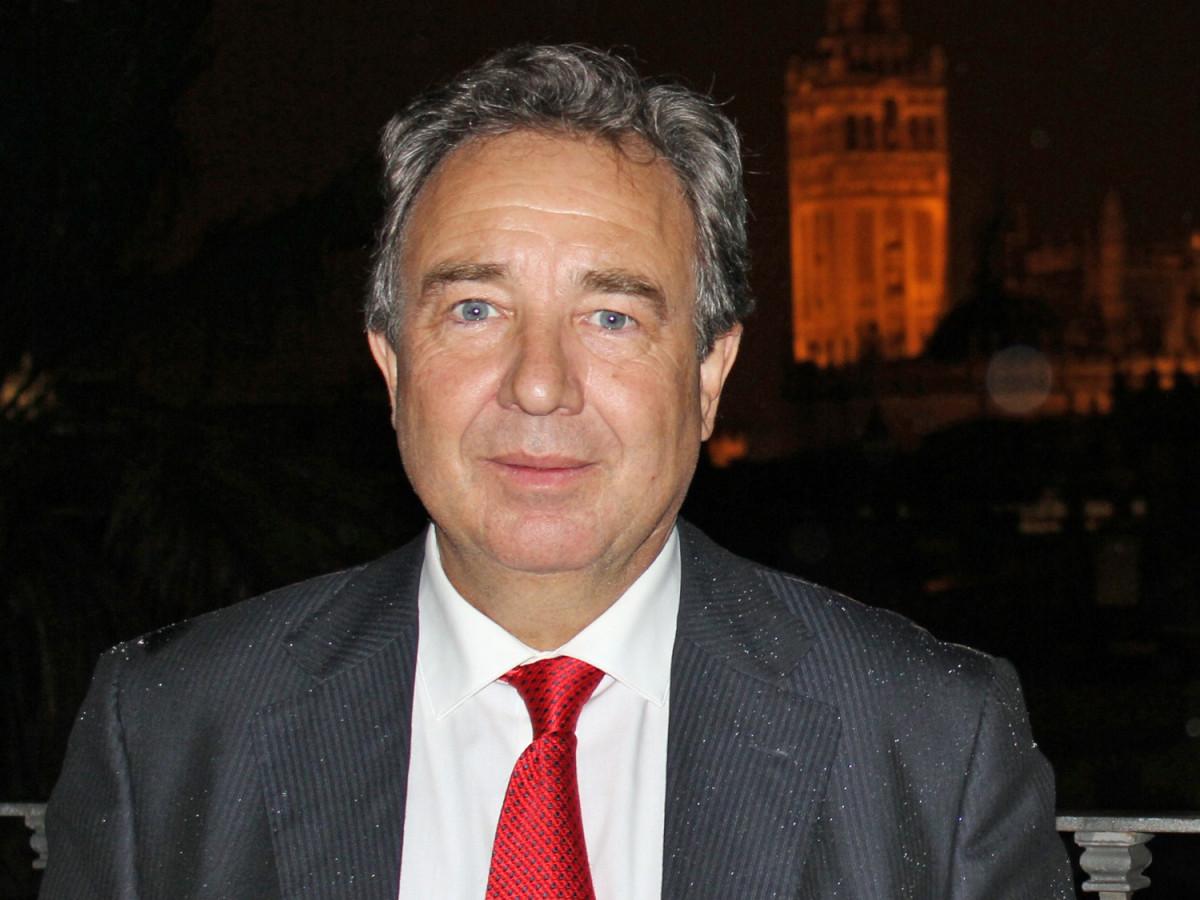 Boluda   Joaquin Lozano