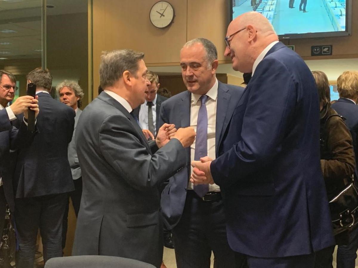 GobEs   consejo ministros ue