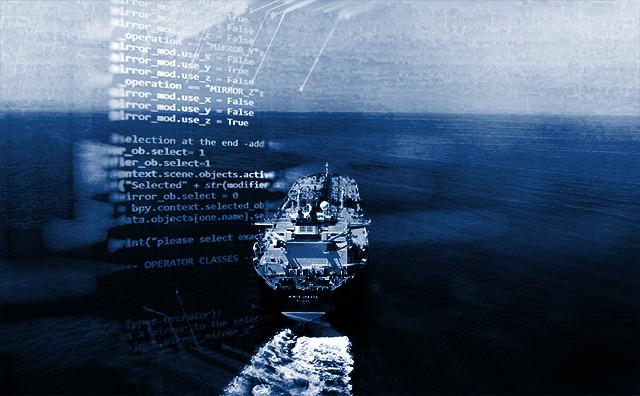 Ibaizabal   cibersegurida