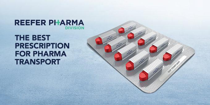 CMA CGM Pharma Reefer Top news banner 680x340px
