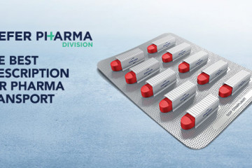 CMA CGM Pharma Reefer Top news banner 680x340px