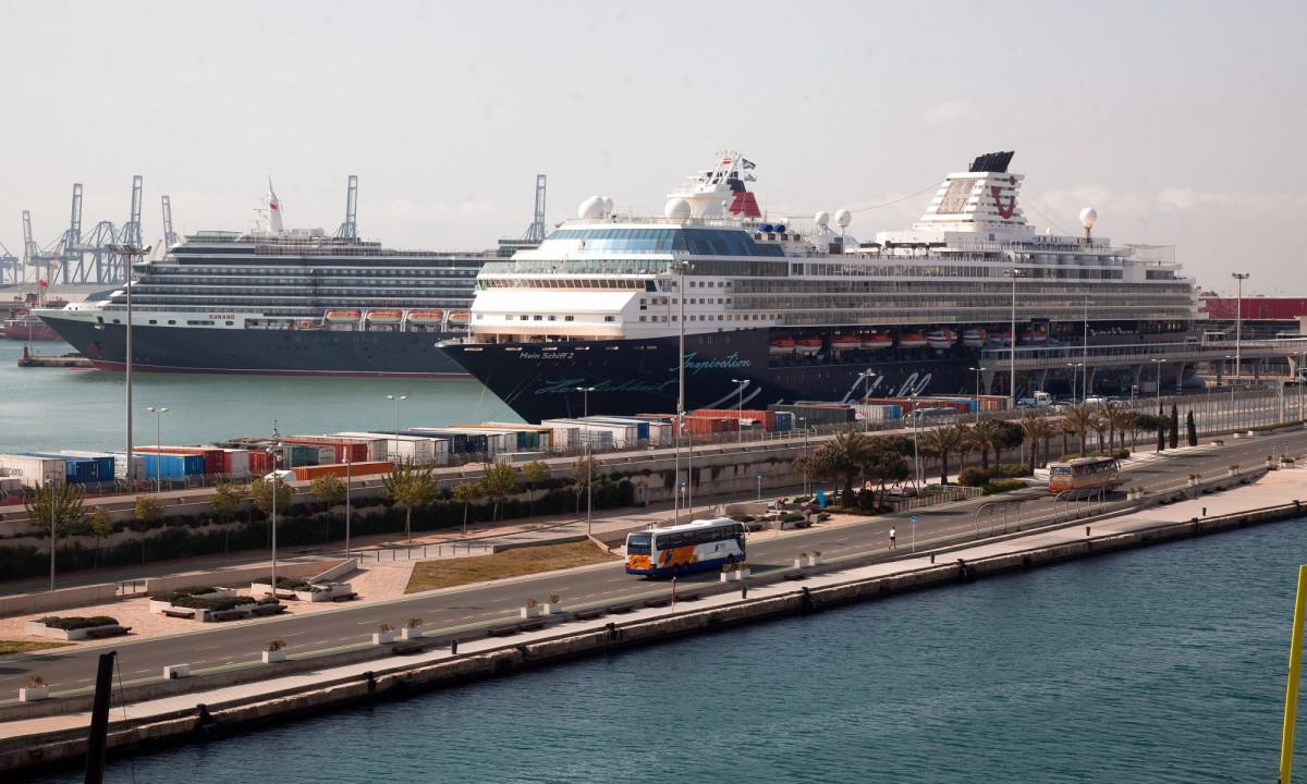 Cruceros upv 1 2000x1200