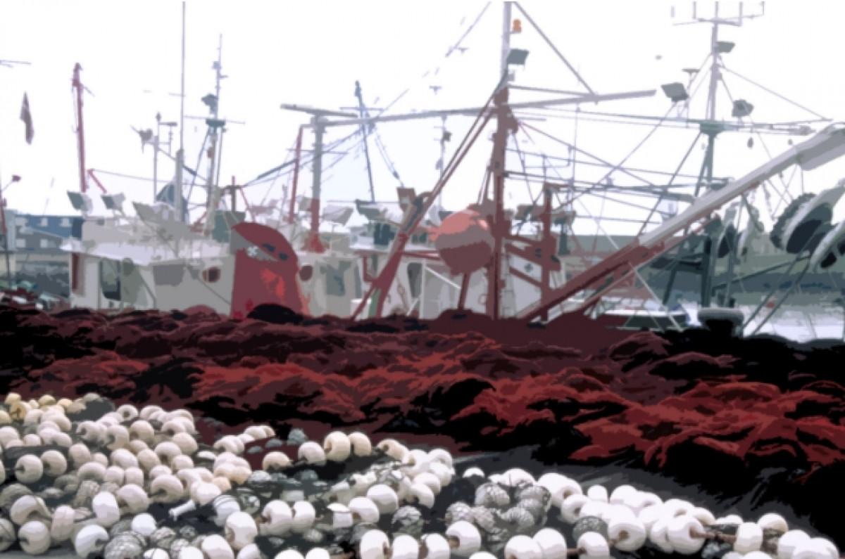 PescaArrastre