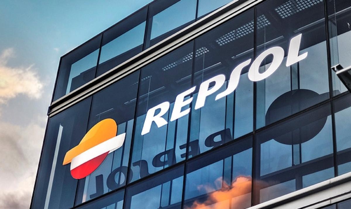 RepsolBeneficioNov