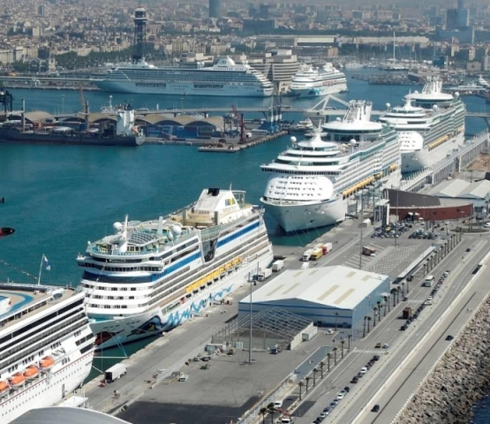 20150312barcelonarcord crucerosmediterraneo 1