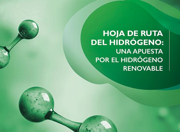 J por () | neuroprotektív és neurotróf vegyületek